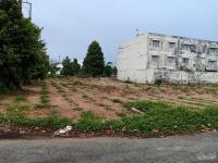 chính chủ cần bán đất nền ngân thuận đs 49 99m2 gần chợ đã có sổ xây tự do 0942279568