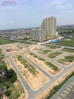 cơ hội đầu tư đất dịch vụ an khánh