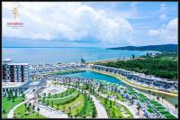 movenpick resort waverly phú quốc h trợ vay vốn 65 lãi suất 0 cam kết lợi nhuận cho khách hàng