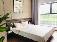 chung cư cao cấp the zen gamuda giá chỉ từ 16 tỷ ck 5 chỉ với 540 tr lh 0963949831
