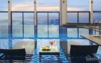 hot đầu tư căn hộ tiêu chuẩn 5 khách sạn alphanam luxury ngay mặt biển vị trí vàng