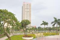 Chính chủ bán lại căn 3PN - 123m2 tầng trung, view thoáng, full NT, Hà Đô Park Views LH: 0936932236