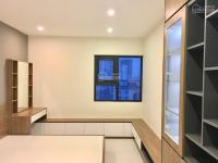 nhà tôi cần cho thuê căn hộ 97m2 giá 12 trtháng tại nguyễn tuân sđt 0982 951 349