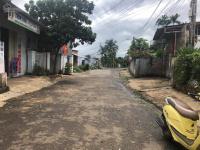 Bán đất hẻm 111 Phạm Văn Đồng, giá tốt đầu tư LH: 0917547593