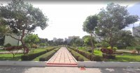cần bán đất mt lê cơ ngay công viên nam hùng vương shr xdtd giá 25 tỷ nền 80m2 lh 0937462023