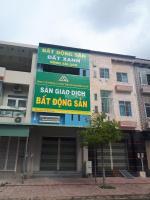 Cho thuê nhà nguyên căn trung tâm xã Đại Phước, Nhơn Trạch LH: 0962595385