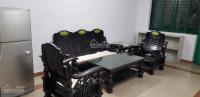 chính chủ bán căn hộ 312 lạc long quân tt q11 66m2 giá 2 tỷ lh chính chủ 094 951 03 75