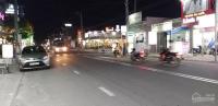 Cho thuê Mặt tiền Kinh doanh đường D33, Khu dân cư VSIP I, Thuận An DT: 5x20m, 2 lầu, 20 triệuth LH: 0899889959