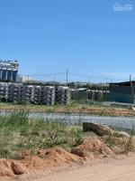 bán đất cạnh khu công nghiệp điện nam điện ngọc