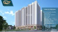 mở bán block đẹp nhất dự án q7 boulevard mt nguyễn lương bằng 2020 nhận nhà ck cao lh 0932101106