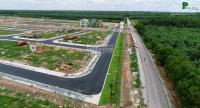 đất đầu tư dự án phúc an garden giá f1 chủ đầu tư lh 0934031845