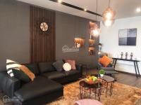 20 căn hộ chuyển nhượng giá ưu đãi nhất tháng 122019 green pearl 378 minh khai
