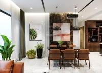 cho thuê nhiều căn hộ sala sarimi 2pn 3pn từ 88m2125m2 giá 2036 trth lh xem nhà 0973317779