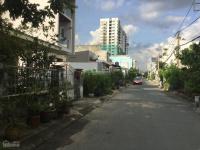 Bán nhà trọ đường 13 phường linh Tây Q thủ Đức LH: 0937752879