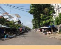 kẹt tiền cần bán đất bình dương giá rẻ ngay tttm aeon tân vạn khu cn việt sing lh 0971970559