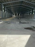 Cho thuê nhà xưởng có hệ thống PCCC tự động trong KCN Vĩnh Lộc 2, Bến Lức, Long An LH: 0938101316 LH: 0938101316