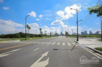 Bán đất KDC Phú Lợi MT Phạm Thế Hiển, P7, Q8 Dân cư sầm uất Giá 225 tỷnền SHR XDTD 0934707388
