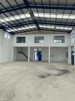 Cho thuê nhà xưởng kinh doanh thuộc thị trấn Cần Giuộc, Cần Giuộc, Long An Diện tích xưởng: 900M2 LH: 0938101316