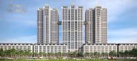 hot trung tâm mới hà đông chỉ 19 tỷ căn hộ 3pn trả góp 20 năm ls 0 24 tháng
