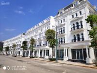 hot bán 2 căn liền nhau duy nhất tại dự án louis city vị trí siêu đẹp lh 0913241010