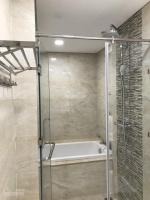 cho thuê căn hộ 2pn vinhomes golden river bason diện tích 74m2 giá tốt liên hệ 0909770115 hiếu