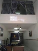 Chính chủ cần cho thuê nhà lâu dài tại 21 Lý Thường Kiệt, phường Phước Hiệp, tp Bà Rịa Vũng Tàu LH: 0936167619