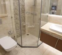 cho thuê căn hộ 1pn vinhomes golden river ba son diện tích 53m2 giá tốt liên hệ 0909770115 hiếu