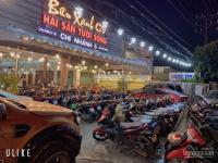 Cho thuê Mặt tiền Kinh doanh Quán nhậu đường ĐT743, gần mũi tàu, Thuận An DT: 25x50m, 50 triệuth LH: 0899889959