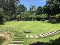 Chuyển nhượng khu nghỉ dưỡng 3000m2 view tuyệt đẹp ở Yên Bài, Ba Vì LH: 0932386883