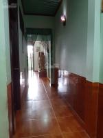 Cần tiền bán nhà đẹp tại hẻm 97 YMoon Tân Lợi, TP Buôn Ma Thuột Daklak LH: 0941461179
