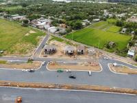 chủ đầu tư chính thức nhận giữ ch siêu dự án waterpoint mặt tiền đường vành đai 4 sổ hồng riêng