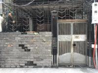 bán nhà đất tại ngách 16241 bùi xương trạch thanh xuân hà nội