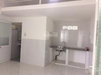 Cho thuê nhà trọ Phước Đồng ngay ngã ba Phước Đông LH: 0935717477