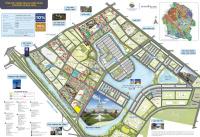 cần bán shophouse mới nhất dự án vinhomes ocean park chưa ký hđmb