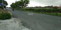 Cần bán xưởng vị trí đẹp tại đường An Kim Hải Đường 220 - Đặng Cương - An Dương - Hải Phòng - 0 LH: 0762430194