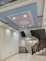 Cần bán nhà 1T3L mặt tiền Nguyễn Thái Học, Phường 7, Tp Vũng Tàu LH: 0965143579