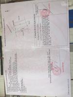 Chính chủ bán nhà tại Thị Trấn Long Hải BR Vũng Tầu ,giá đầu Tư 1,7 tỷ DT Là 115m2 LH: 0966823368