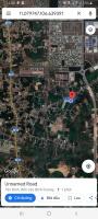 bán đất mỹ phước tân vạn phường tân định 12000m2 sổ chính chủ