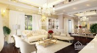 chính chủ cho thuê căn hộ hà đô 122m2 có 3 phòng lầu 18 mới 100 ở ngay call 0977771919