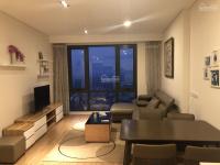cho thuê căn hộ chung cư mipec riverside 86m2 full đồ chỉ việc đến ở giá thuê 15 triệu tháng