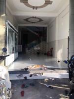Cho thuê nguyên căn nhà 2 tầng số 17 đường Tiểu La, Hà Lam, Thăng Bình, Quảng Nam Lh 0935322693