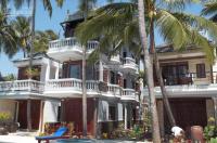 Cần bán khách sạn mini tại trung tâm đường Nguyễn Đình Chiễu 16 phòng khách sạnGiá 19 tỷ TL LH: 0943033039