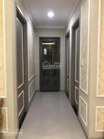 chuyên cho thuê căn hộ officetel 14pn the tresor giá tốt nhất thị trường liên hệ 0909770115 hiếu