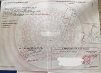 bán nhà diện tích 463m2 mặt tiền cách mạng tháng 8, nhà sổ hồng riêng chính chủ , LH: 0938273762