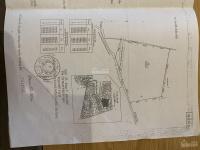 bán 46989m2 đất nhà xưởng Long Toàn - Tp Bà rịa , ngay mặt tiền hương lộ 2, đất sổ đỏ đầy đủ , LH: 0708303368