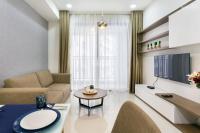 cho thuê căn hộ 2pn the tresor giá cực tốt liên hệ 0909770115 trung hiếu