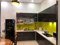 Chính chủ cần bán nhà đường Bùi Thị Xuân, thành phố Phan Thiết , Bình Thuận LH: 0363908008
