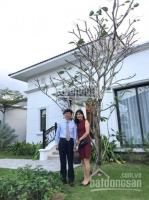 Tôi Dũng bán gấp căn BT đã có sổ đỏ, Vinpearl Bãi Dài Nha Trang, cho thuê 18tỉnăm, vốn 7,8 tỷ LH: 0366603789