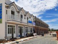 Bán nhà 1trệt 1 lầu Hàm Thuận Nam giá rẻ, ưu tiên khách hàng chưa có nhà Chỉ 240 triệu sở hữu ngay LH: 0911248492