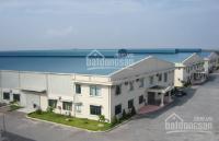 Cho thuê xưởng tại Bắc Ninh DT: 500m2, 1500m2, 2500m2, 3000m2 5000m2 10000m2 20000m2 LH:0985642648